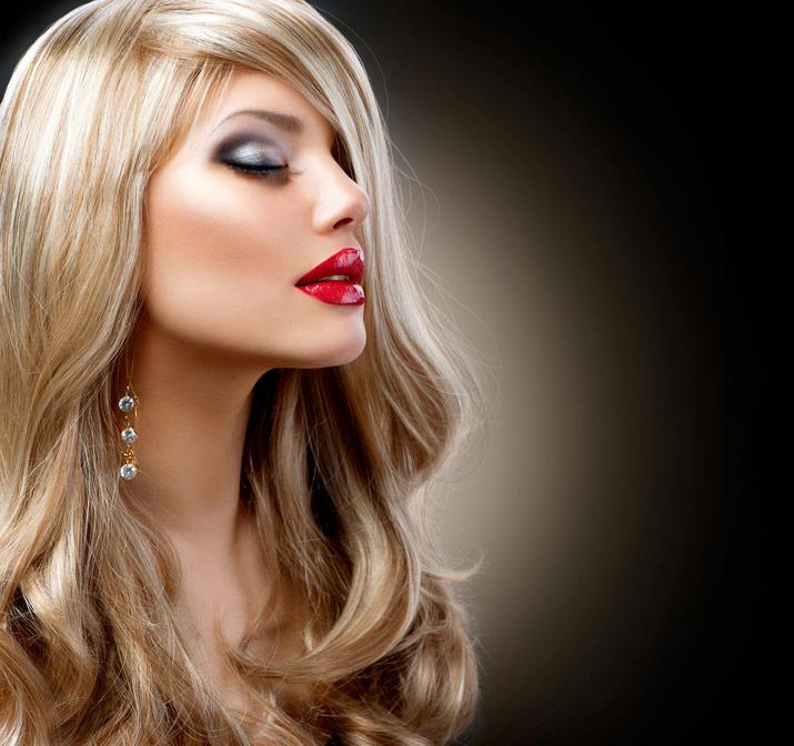 Extension balmain kulte votre salon de coiffure for Salon de coiffure extension